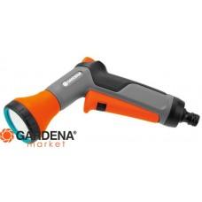Пистолет-распылитель для полива Classic Gardena 18311-20.000.00
