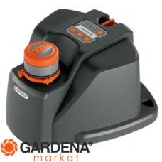Дождеватель многоконтурный автоматический AquaContour automatic Comfort Gardena 08133-20.000.00