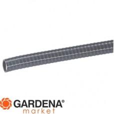 """Шланг заборный 19 мм (3/4""""), 50 м в бухте Gardena 01720-22.000.00"""