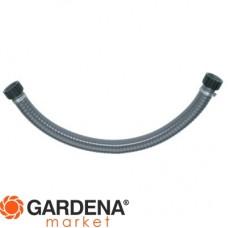 "Подводка 33.3 мм (1"") Gardena 01729-20.000.00"
