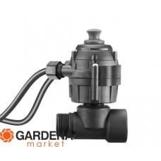 Защита от работы всухую Gardena 01741-20.000.00