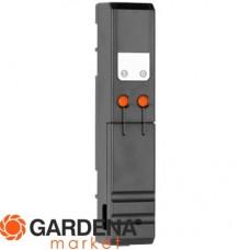 Дополнительный модуль Gardena 01277-27.000.00