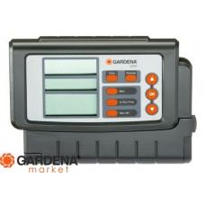 Блок управление клапанами для полива 4030 Gardena 01283-29.000.00