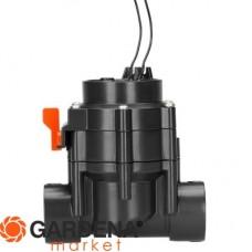 Клапан для полива 24 В Gardena 01278-27.000.00