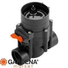 Клапан для полива 9 В Gardena 01251-29.000.00