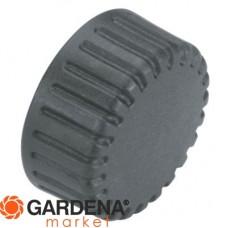 Заглушка PRO Gardena 02756-20.000.00