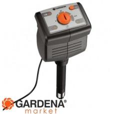 Датчик влажности почвы Gardena 01188-20.000.00