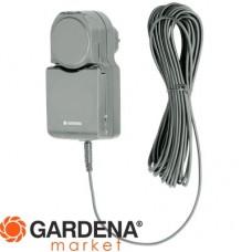 Блок управления насосом 24 В Gardena 01273-20.000.00