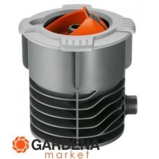 Колонка входная Gardena 02722-20.000.00