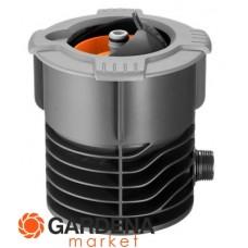 Водозаборная колонка Gardena 8250 Gardena 08250-20.000.00