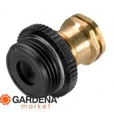 Дренажный клапан Gardena 02760-37.000.00