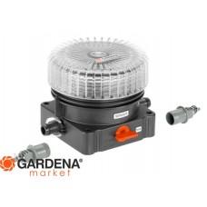 Дозатор для удобрений Gardena 08313-20.000.00