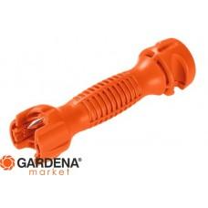 Ключ монтажный Gardena 08322-29.000.00