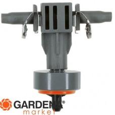 Капельница внутренняя, уравнивающая давление (2л/час) (10 шт. в блистере) Gardena 08311-29.000.00