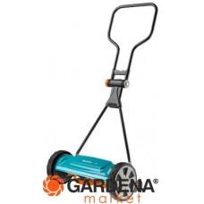 Газонокосилка барабанная 400 Classic (4018)* Gardena 04018-20.00.00