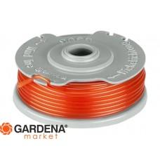Лезвия запасные для триммера для AccuCut (8844) Gardena 05306-20.000.00