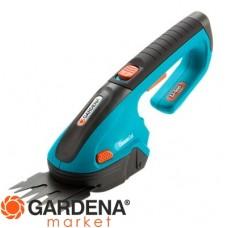 Ножницы для газонов аккумуляторные ClassicCut Gardena 08885-20.000.00