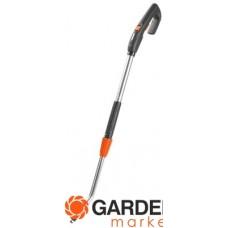 Рукоятка поворотная телескопическая Gardena 08899-20.000.00