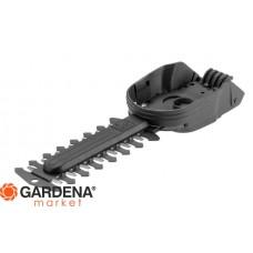 Нож для кустарников 12,5 см Gardena 02342-20.000.00