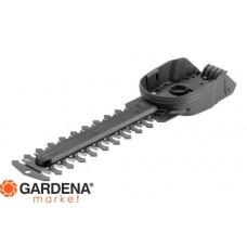 Нож для кустарников 18 см Gardena 02343-20.000.00
