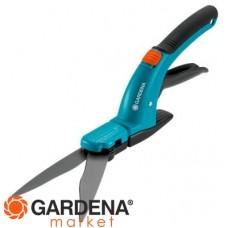 Ножницы для травы Comfort Gardena 08733-29.000.00