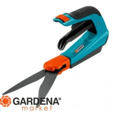 Ножницы для травы поворотные Comfort Plus Gardena 08735-29.000.00