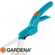 Ножницы для травы Classic Gardena 08730-20.000.00