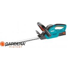Ножницы для живой изгороди аккумуляторные EasyCut 42 Accu Gardena 08872-20.000.00