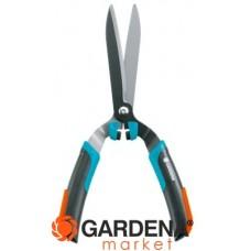 Ножницы для живой изгороди механические Boxwood Comfort Gardena 00399-20.000.00