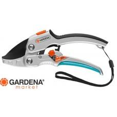 Секатор с храповым механизмом SmartCut Gardena 08798-20.000.00