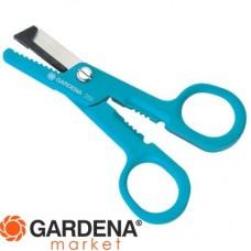 Ножницы для роз Gardena 00359-20.000.00