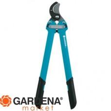 Сучкорез Comfort  500 AL Gardena 08771-20.000.00