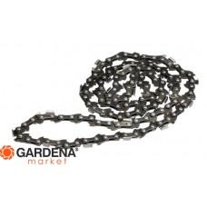 цепные пилы (6011) Gardena 06011-20.000.00