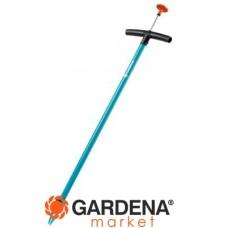 Извлекатель сорняков Gardena 03517-20.000.00