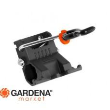 Держатель к кронштейну для садовых инструментов (система хранения комбисистемы) Gardena 03503-20.000.00
