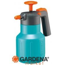 Опрыскиватель 1.25 Gardena 00814-20.000.00