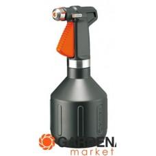Домашнее садоводство: Опрыскиватель Premium 1 л Gardena 00806-20.000.00