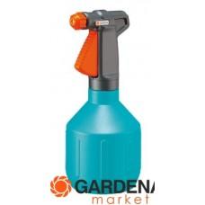 Опрыскиватель 1 л Gardena 00805-20.000.00