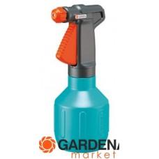 Опрыскиватель 0.5 л (804) Gardena 00804-20.000.00