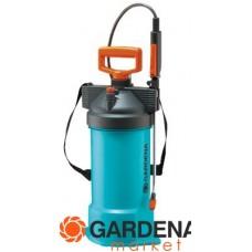 Опрыскиватель Comfort 5 л Gardena 00869-20.000.00