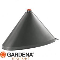 Раструб Gardena 00894-20.000.00
