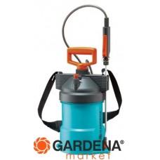 Опрыскиватель Comfort 3 л Gardena 00867-20.000.00