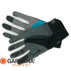 Перчатки рабочие, размер 8 Gardena 00213-20.000.00