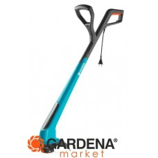 Триммер электрический Small Cut Plus 350/23 Gardena 09806-20.000.00