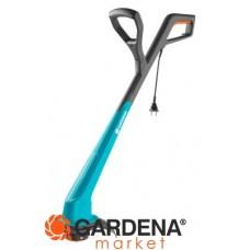 Триммер электрический SmallCut 300/23 Gardena 09805-20.000.00
