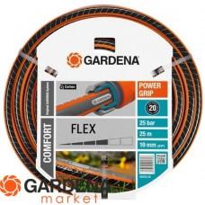 "Шланг FLEX 19 мм (3/4""), 25 м Gardena 18053-20.000.00"