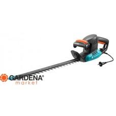 Ножницы для живой изгороди электрические EasyCut 450/50 Gardena 09831-20.000.00