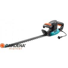 Ножницы для живой изгороди электрические EasyCut 500/55 Gardena 09832-20.000.00