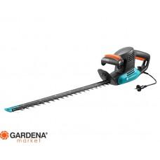 Ножницы для живой изгороди электрические EasyCut 420/45 Gardena 09830-20.000.00