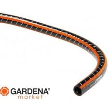 "Шланг FLEX 25 мм (1"") (18057)* Gardena 18057-22.000.00"